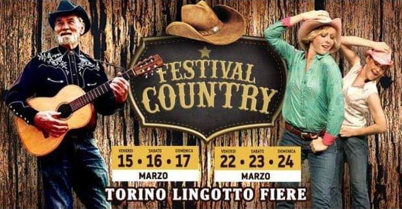 Lingotto Festival