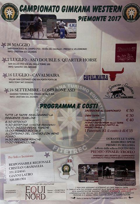 volantino_gare