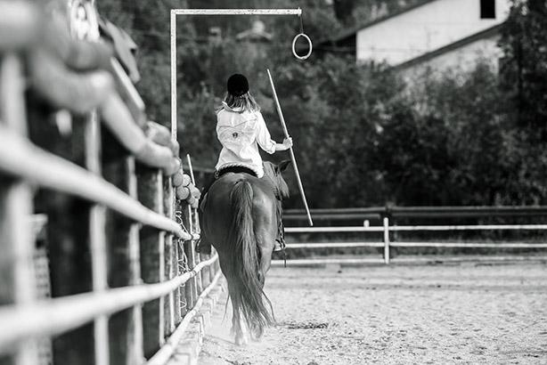 equitazione 01