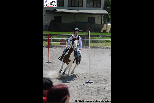 equitazione 07