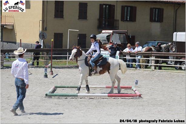 equitazione 09