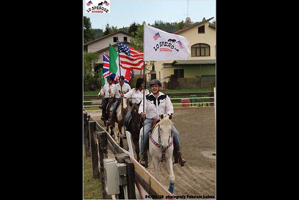 equitazione 14