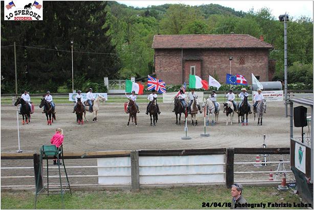 equitazione 16