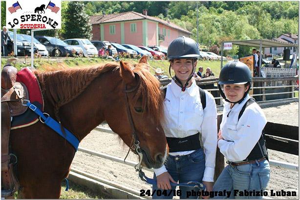 equitazione 17