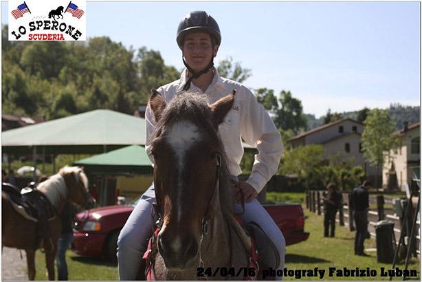 equitazione 18
