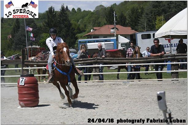 equitazione 19