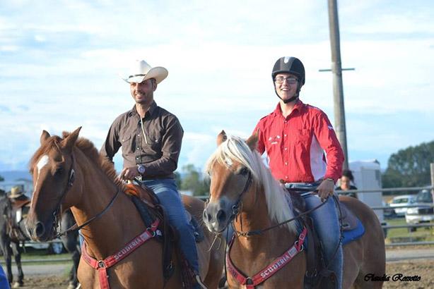 equitazione 21